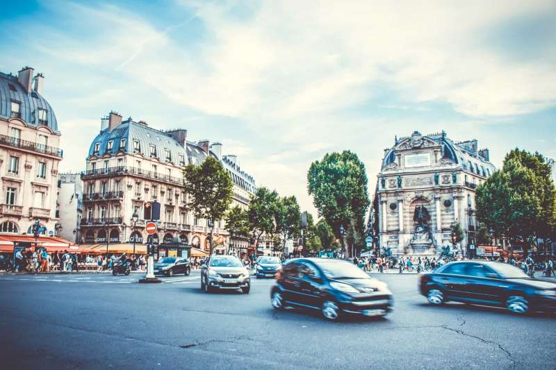 The Top 8 Cities in France For Teaching English Abroad | ITTT | TEFL Blog