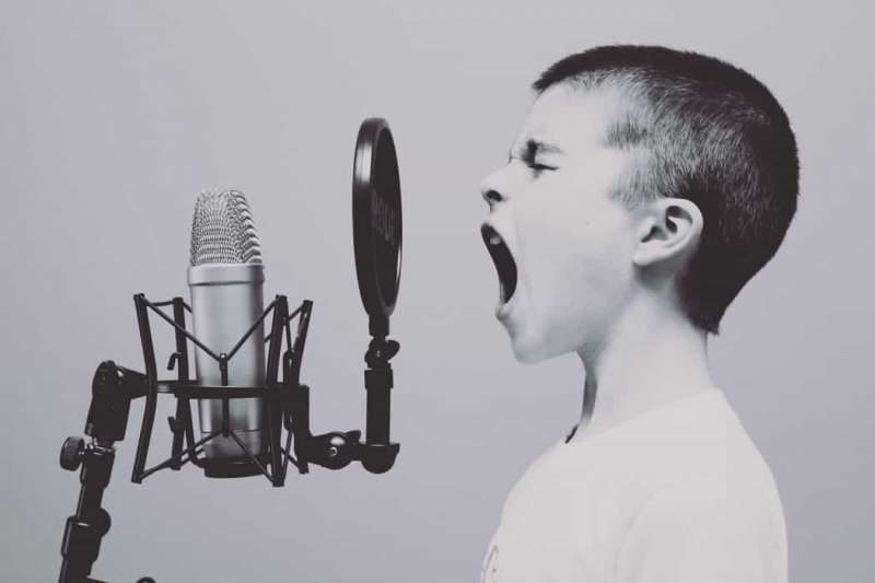 When is the best time to use songs in a classroom for young learners? | ITTT | TEFL Blog