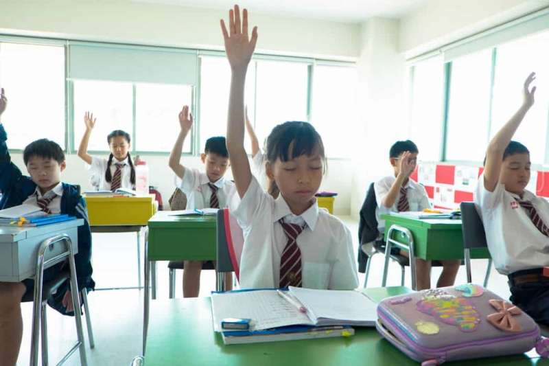 Differences Between Public and International Schools in China | ITTT | TEFL Blog