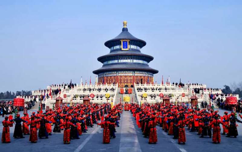 5 Big Problems for English Learners in Beijing, China | ITTT | TEFL Blog