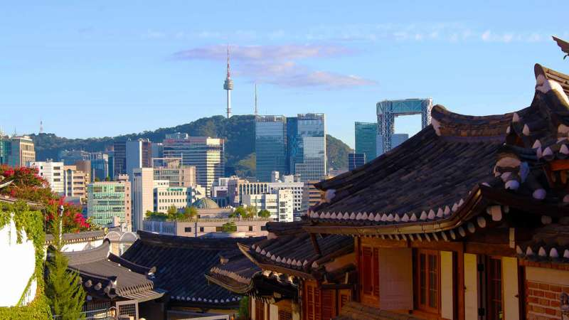 Step-By-Step Guide to Legally Teaching English in South Korea | ITTT | TEFL Blog