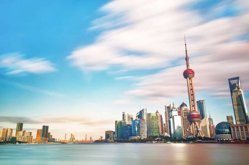 4 Main Challenges for ESL Students in China | ITTT | TEFL Blog