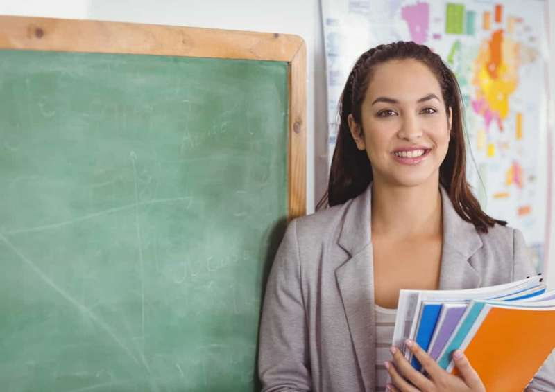 How Teachers Can Increase Their Confidence in The Classroom | ITTT | TEFL Blog