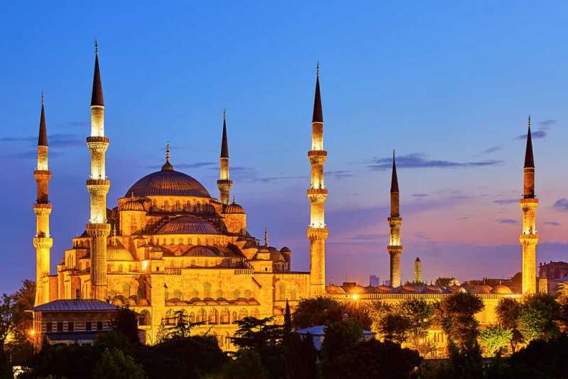 The Most Common Problems Students in Turkey Face When Learning English | ITTT | TEFL Blog