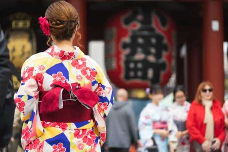 4 Reasons Why Japanese Students Are Often Lacking Motivation | ITTT | TEFL Blog