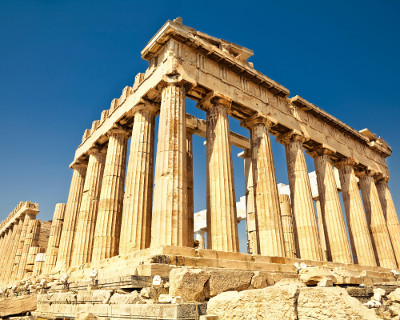 TESOL Accommodation Athens