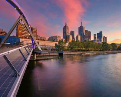 TESOL Accommodation Melbourne