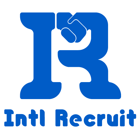 Intl Recruit