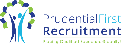 Prudential Firts Recruitment