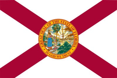 TEFL Ceritificate Florida