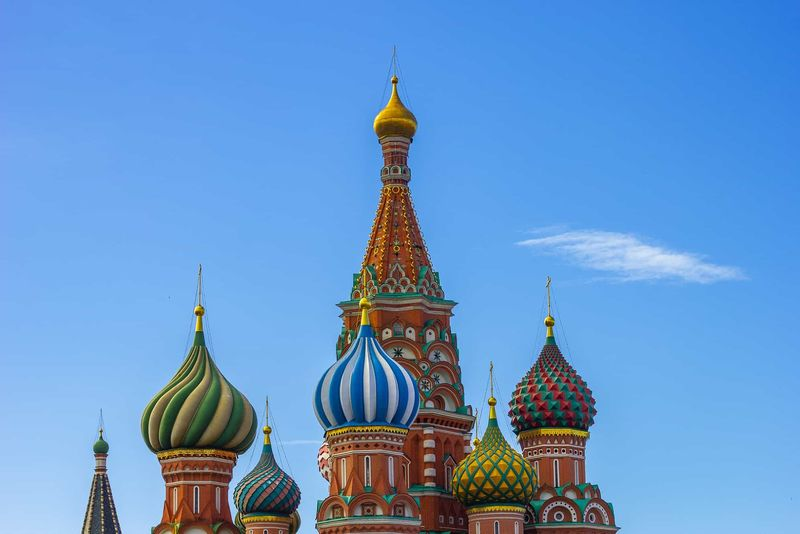 The Problem of Pronunciation for Russians Learning English | ITTT | TEFL Blog