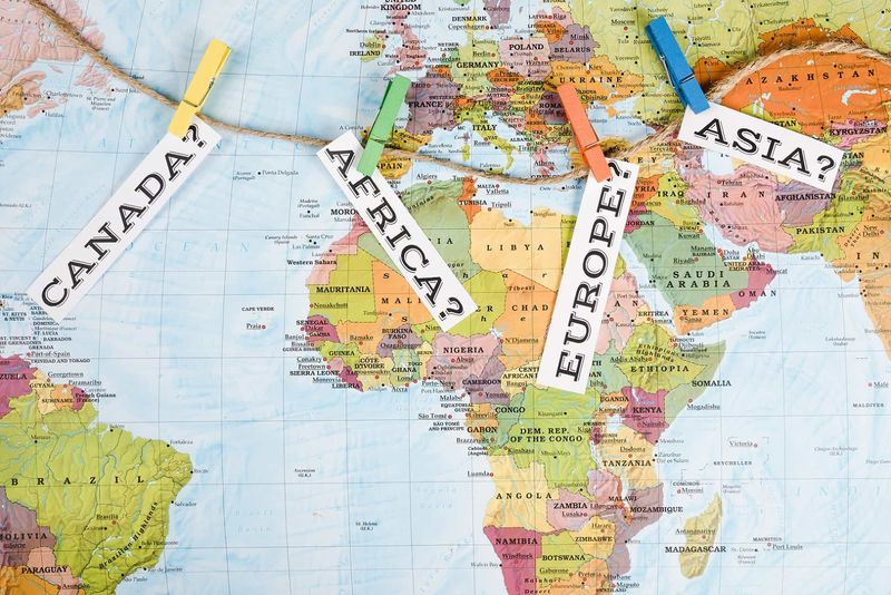 Why is the English Language So Popular Worldwide and What is it Used For? | ITTT | TEFL Blog