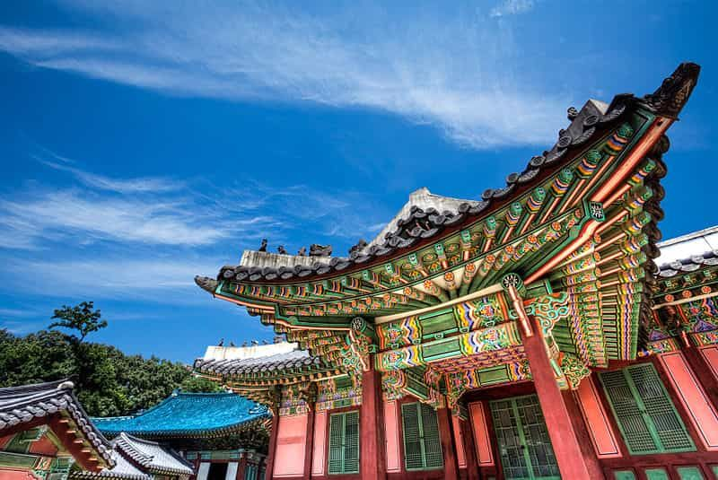 5 Reasons Why You Should Teach English in South Korea | ITTT | TEFL Blog