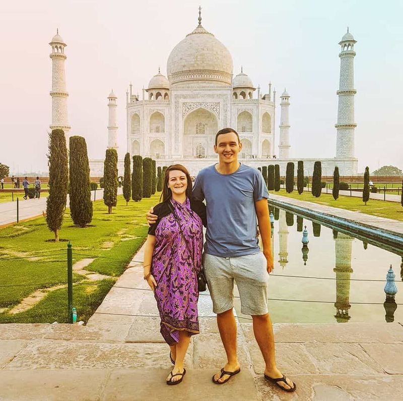 Two Traveling Teachers Share What It's Like Teaching English Abroad as a Couple | ITTT | TEFL Blog