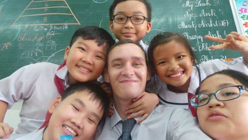 Why I Decided To Take A TEFL Course | ITTT | TEFL Blog