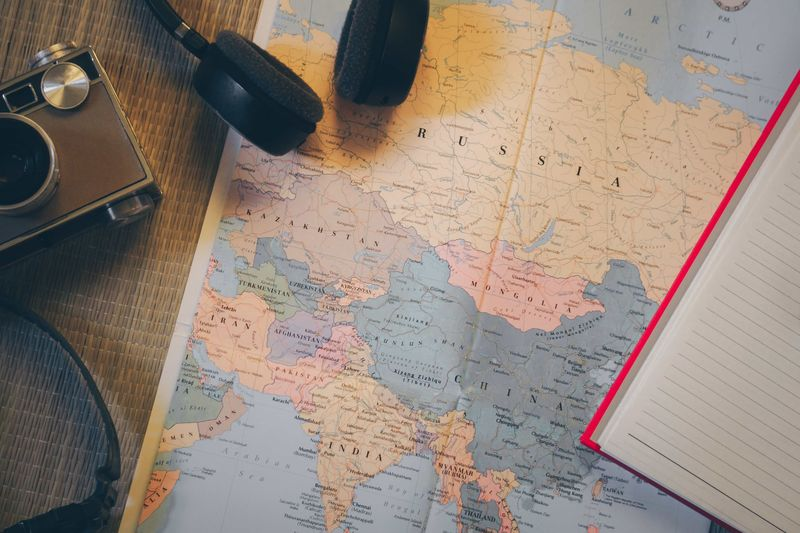 5 Great Places to Teach English Abroad Without a Degree | ITTT | TEFL Blog