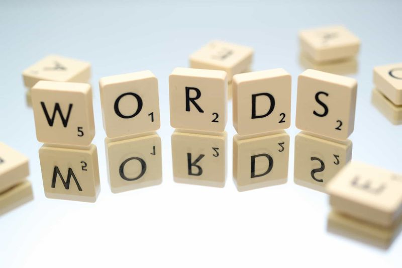 Teaching English Vocabulary to Young Learners | ITTT | TEFL Blog