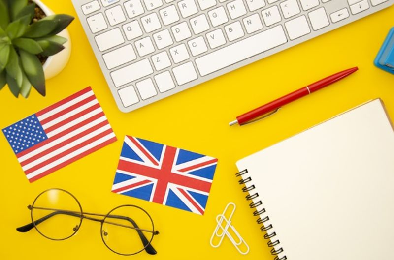 The English Language Taking the World by Storm | ITTT | TEFL Blog