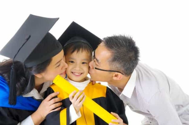 Several Ways Parents Can Help TEFL Teachers | ITTT | TEFL Blog