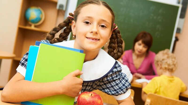 The Strategies of Motivating Young Students in the ESL Class | ITTT | TEFL Blog