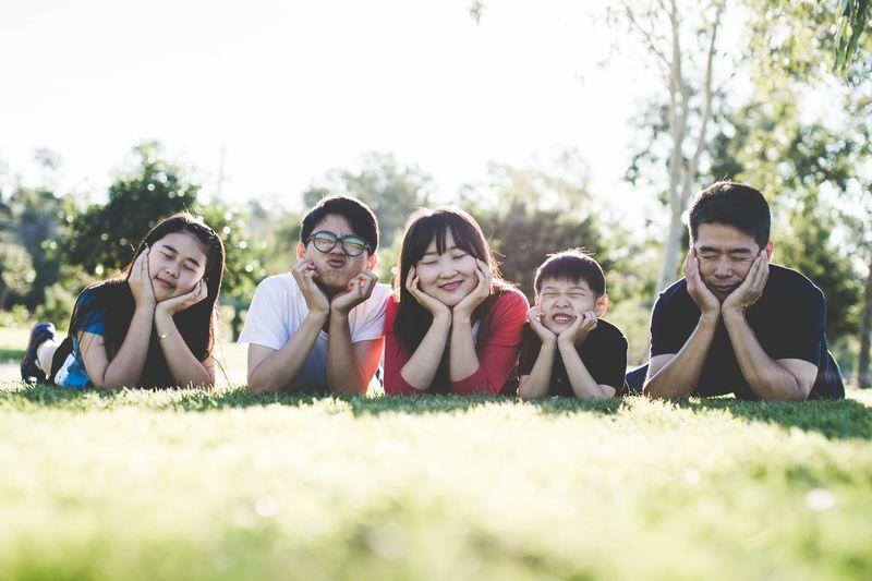 The Lowdown on Teaching English Abroad With a Family | ITTT | TEFL Blog