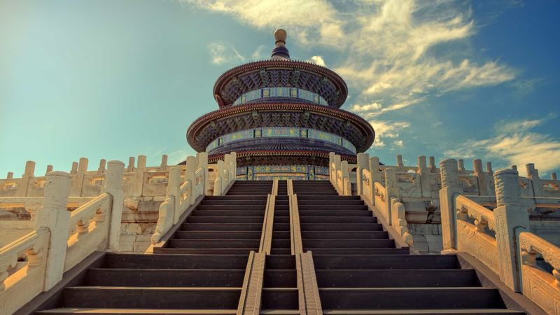 The 3 Most Important Chinese Policies to Know For Teaching Expats in China | ITTT | TEFL Blog