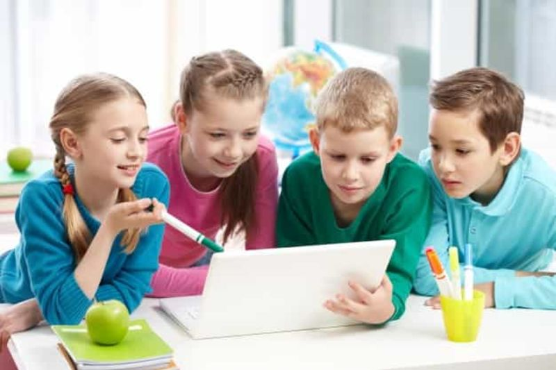 Learning Difficulties: How to Support Them Within The Classroom | ITTT | TEFL Blog