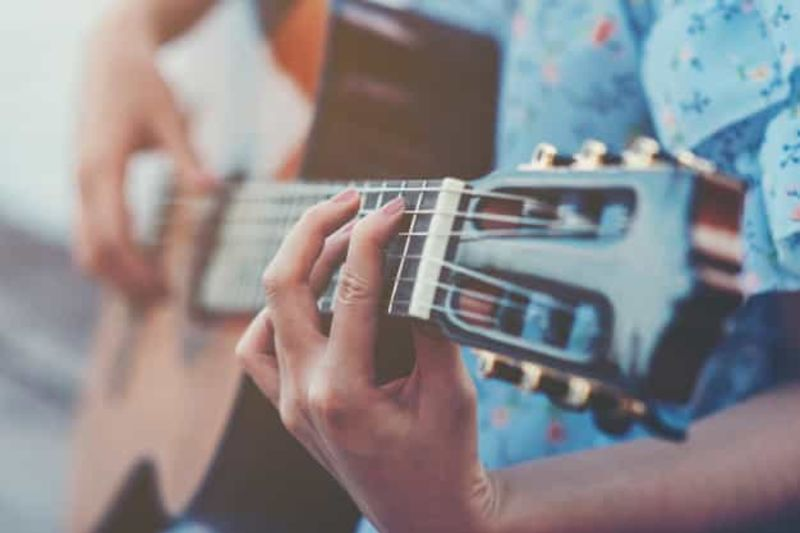Teaching Approaches That Implement Music and Songs | ITTT | TEFL Blog