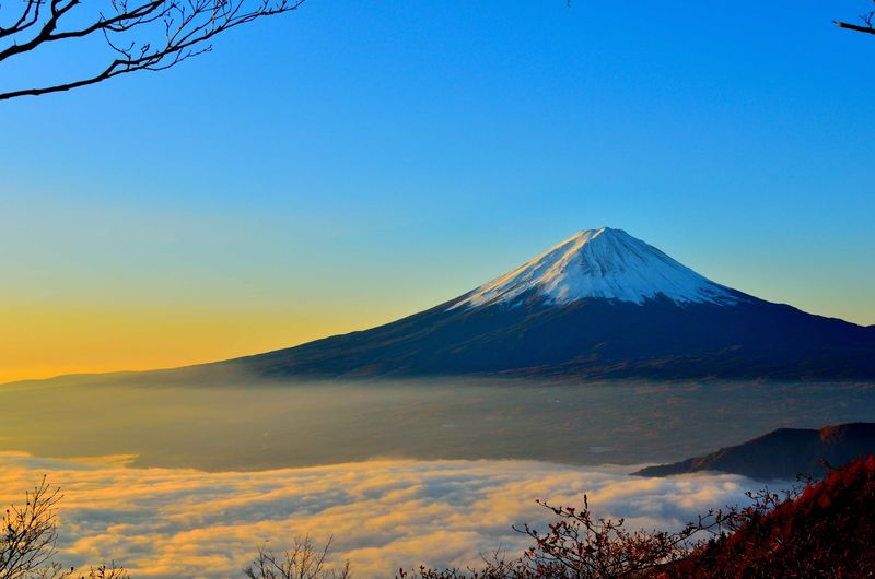 The Top 5 Places to Teach English in Japan | ITTT | TEFL Blog