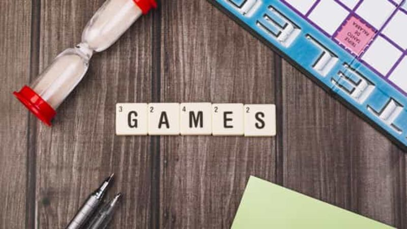 Positive Aspects of Using Games in the Classroom | ITTT | TEFL Blog