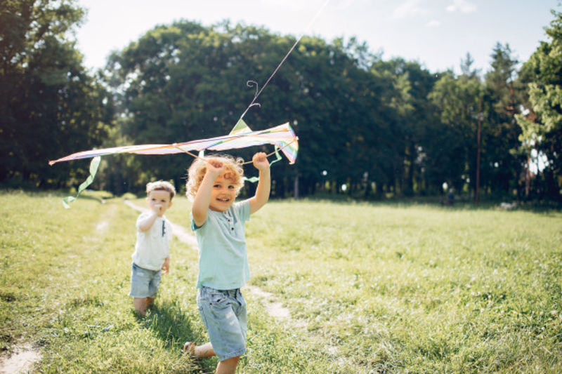 How Outdoor Activities Influence English Learners | ITTT | TEFL Blog