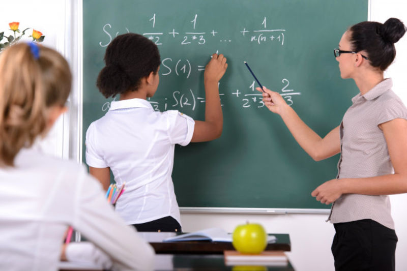 An Overview of The Most Popular Teaching Styles and Methods | ITTT | TEFL Blog
