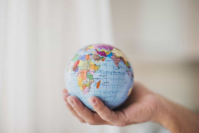 How Globalization Has Fueled the TEFL Boom | ITTT | TEFL Blog