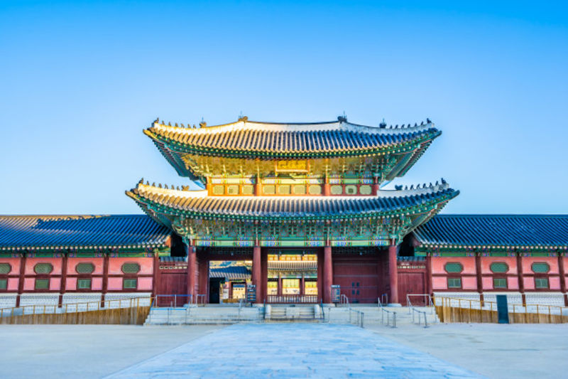 Several Problems South Korean Students Face Learning English | ITTT | TEFL Blog
