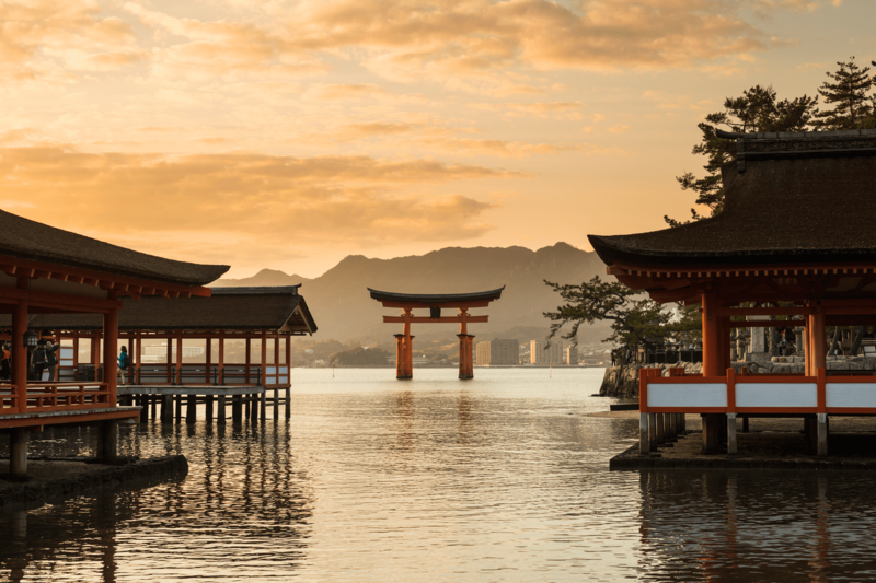 Teaching English in Japan - The Salary and Budget Guide | ITTT | TEFL Blog