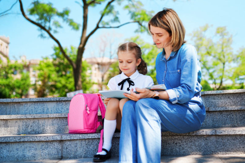 Factors Affecting Parental Involvement in Their Child's Education | ITTT | TEFL Blog