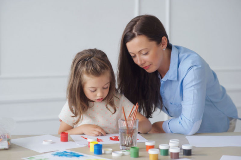 The Ways Parents May Assist Students in Language Learning | ITTT | TEFL Blog