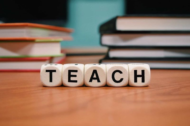 The Many Reasons For Taking a TEFL Course | ITTT | TEFL Blog
