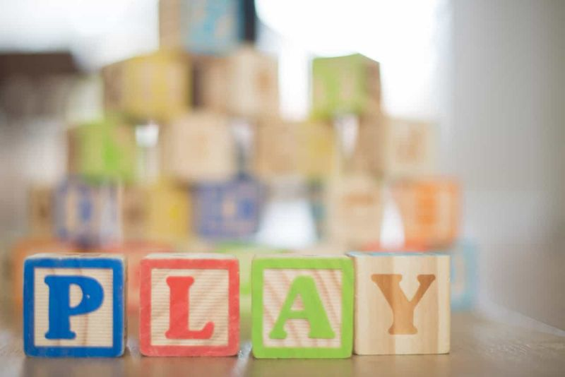 The 3 Most Popular ESL Games That Work in Every Classroom | ITTT | TEFL Blog