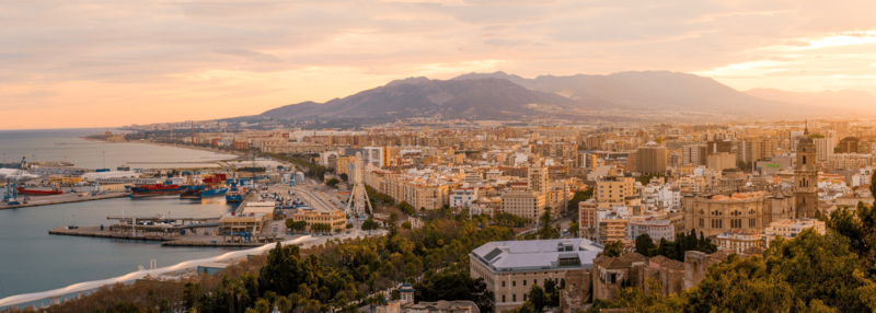 9 Stunning Cities in Spain for Teaching English Abroad | ITTT | TEFL Blog