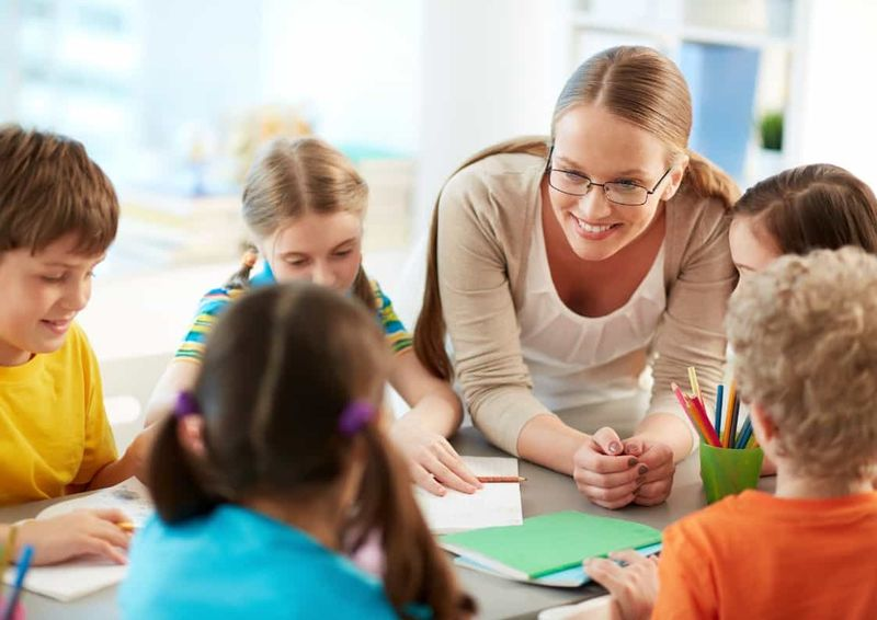 The 9 Different Roles A Teacher Takes On In The Classroom | ITTT | TEFL Blog