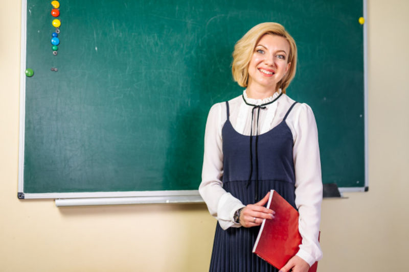 What is a Teacher's Responsibility in the Classroom? | ITTT | TEFL Blog